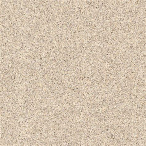 corian solid surface corian 2 in solid surface countertop sle in sandstone
