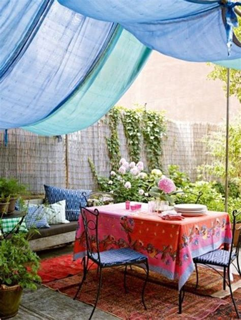 outdoor dining spaces moroccan dining room