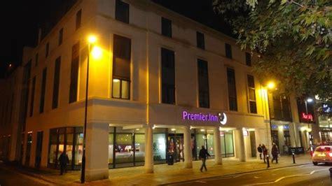 premier inn bath 301 moved permanently
