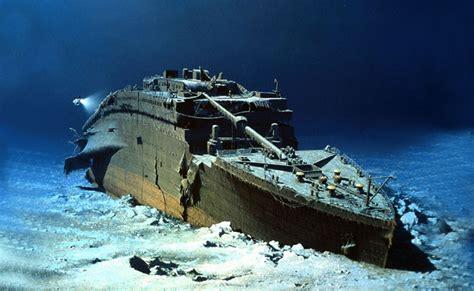 imagenes reales sobre el titanic 36 datos 250 nicos sobre el titanic que no conociste con la