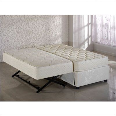 ikea day bed trundle ikea day bed frame what about a day bed with pop up