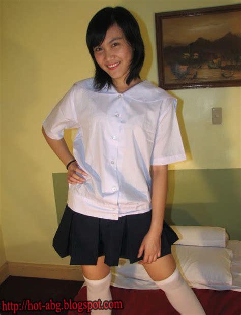 foto sexy anak sekolah sma dari jepang hot dah foto hot abg sma pamer lubang memek sempit kontol masuk