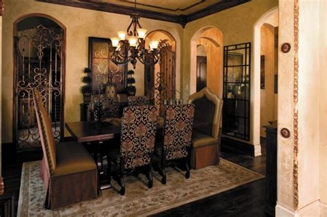 old world dining room great old world tuscan dining room dream home