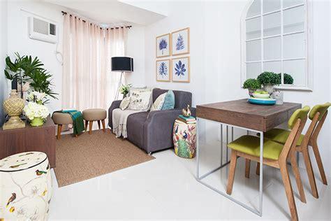 Interior Designer Manila by Condo Interior Designer Manila Studio Design Gallery