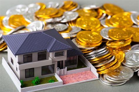 overwaarde huis na verkoop een huis verkopen met overwaarde buddies rotterdam