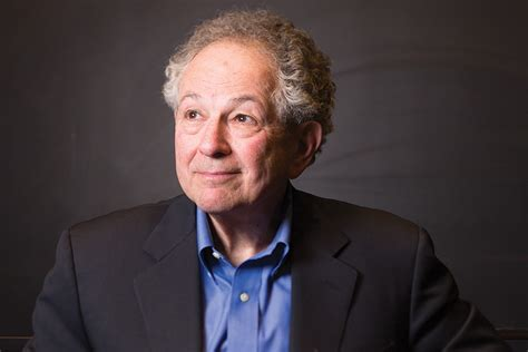jeffrey garten jeffrey garten is a financier academic and author and yes he s married to the barefoot