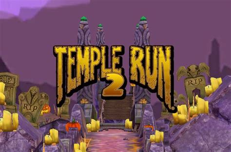temple run 2 v1 43 1 mod apk unlimited money prote 231 227 o como desativar e porque mant 234 lo no samsung