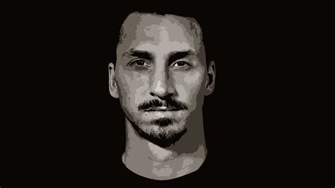 zlatan ibrahimovic tattoo hd wallpapers zlatan ibrahimovic wallpapers pictures images