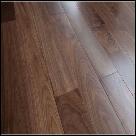 black walnut solid hardwood flooring manufacturers black