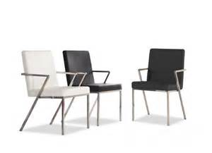 chaises salle 224 manger modernes