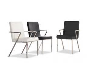 chaise de salle a design pas cher
