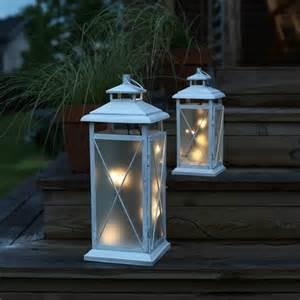 lanterne ext 233 rieur 35 magnifiques mod 232 les 224 d 233 couvrir et