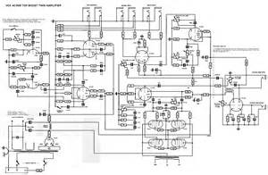 international scout wiring diagram international free engine image for user manual