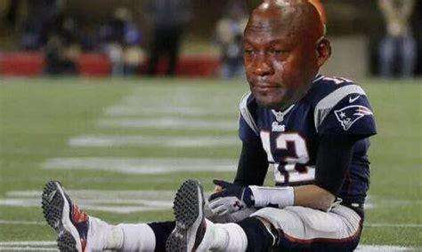 Sad Brady Meme - tom brady know your meme