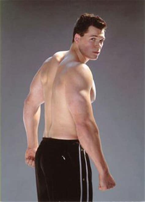 shirtless 4ever daniel cudmore