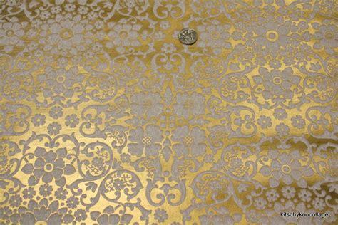 glitter velvet wallpaper metallic flocked wallpaper wallpapersafari