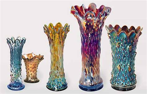 Different Vases by Different Shaped Vases Vases Sale