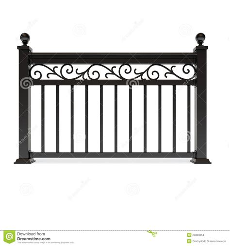 design pattern rails balcony clipart railing pencil and in color balcony