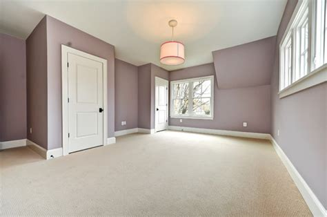 Bedroom Paint Ideas Mauve What Is The Paint Color On The Walls