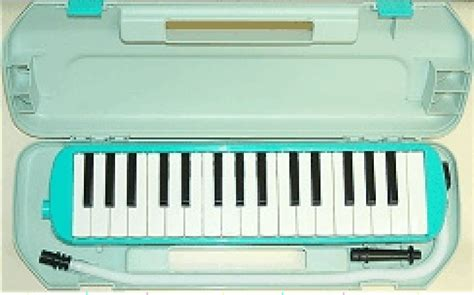 Melodica Suzuki Suzuki Melodica Melodions