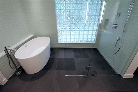 Shower Trench Drain by What Tile Project Are You Working On Page 31 Tiling