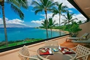 Apartments Wailea Hawaii Makena Surf Updated 2017 Prices Reviews Photos