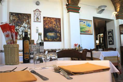 melo tavolo osteria cucina tradizionale bolognese osteria melo