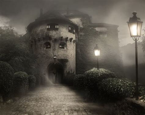libro abandoned the most beautiful 80 best haunted houses images on abandoned mansions abandoned places and abandoned