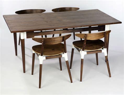 Furniture In by 3d Printing In Furniture Design Trideus