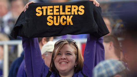 dating site for fans could a steelers fan only dating website be on the horizon