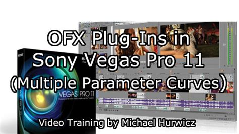 vegas pro 11 effects tutorial sony vegas pro 11 text effects pack download