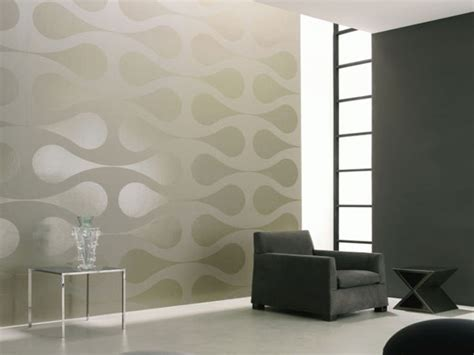 Modern Wall Coverings Ideas luxury wall decor modern wall coverings inexpensive wall
