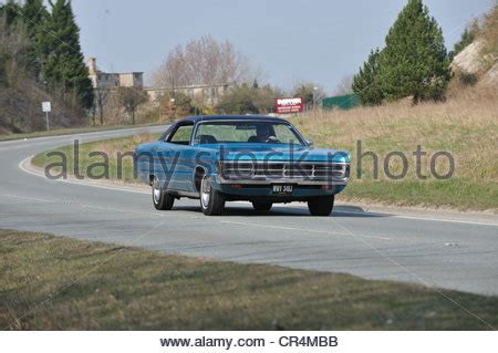 American Performance Car by 1971 Plymouth Sport Fury Size American Performance