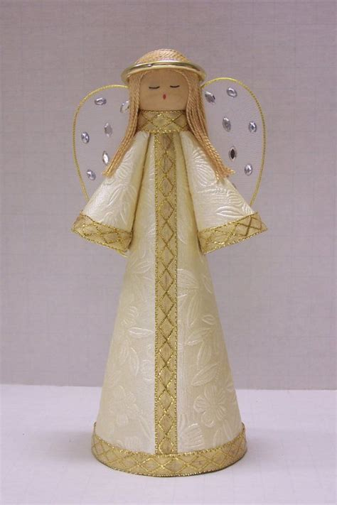 printable paper angel tree topper 286 best christmas tree toppers images on pinterest
