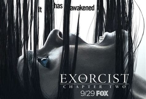 the exorcist season 2 episode 3 live stream watch online ratings cancel or season 3 online hd movies free