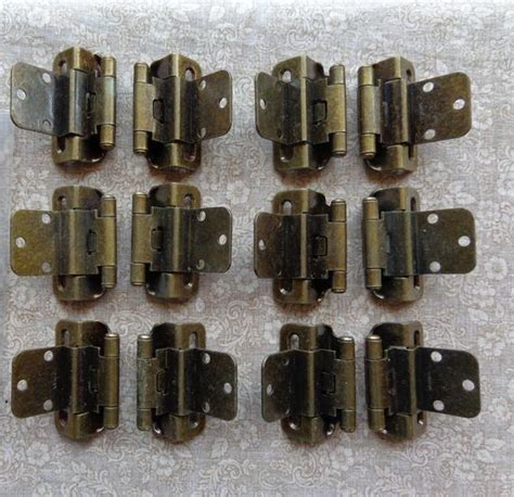 3 8 overlay partial wrap cabinet hinges 3 8 inset partial wrap cabinet hinges cabinets matttroy