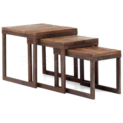Stacking Coffee Tables 16 Amazing Coffee Table Designs For 2017 Ideas 4 Homes