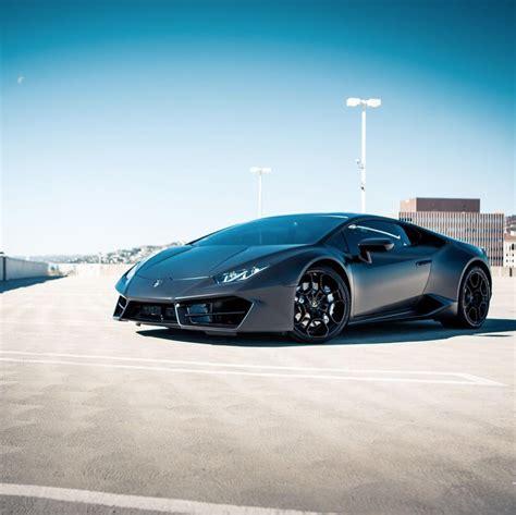 jordan lamborghini celebrity cars blog page 5