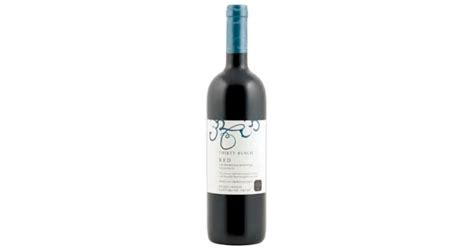 thirty bench wines thirty bench red 2008 expert wine ratings and wine