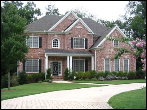 House For Rent In Ga by Homerun Homes Homes Available