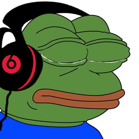 Sad Frog Meme Generator - the origin of the sad frog meme 1436349623431 humortechblog