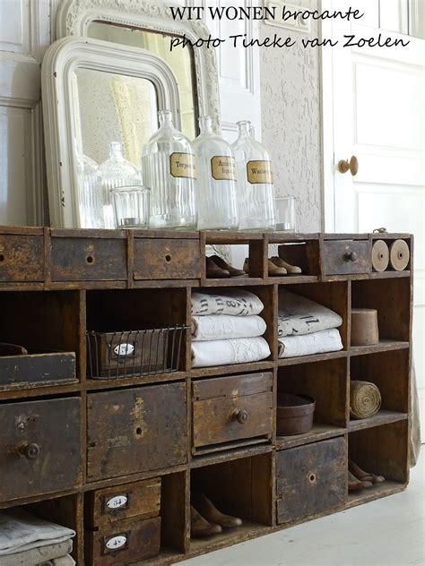 country vintage home decor farmhouse country rustic and shabby chic style for a