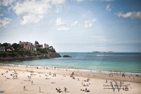 Cabinet Martin Dinard by 20 Best Images On Diners Restaurant