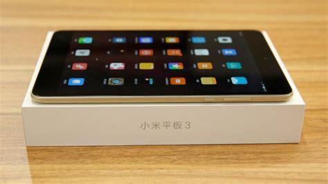 Tablet Xiaomi 1 Jutaan mi pad 3 o novo tablet da xiaomi est 225 a chegar pplware