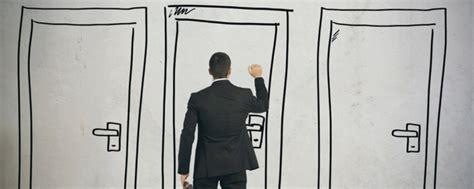 door to door sales tips door to door sales top 5 strategies badger maps