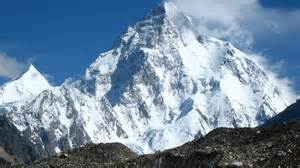 House Plans Software climbing is k2 the new everest