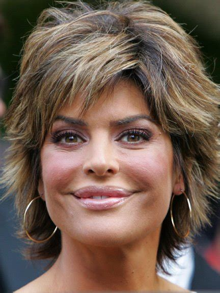 is lisa rhina anorexic lisa rinna anorexic newhairstylesformen2014 com