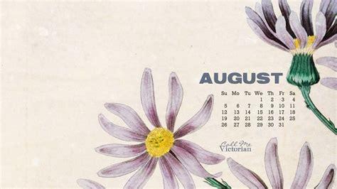 august background pixelstalknet