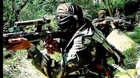 Istriku Teroris nsg commando hd wallpaper best hd wallpaper