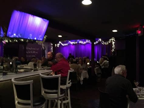 purple room palm springs opening picture of purple room supper club palm springs tripadvisor